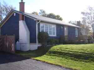 Fully Furnished 2 bedroom Home for Lease.