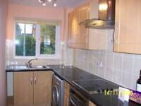 AVAILABLE 1 bed cluster house West Totton