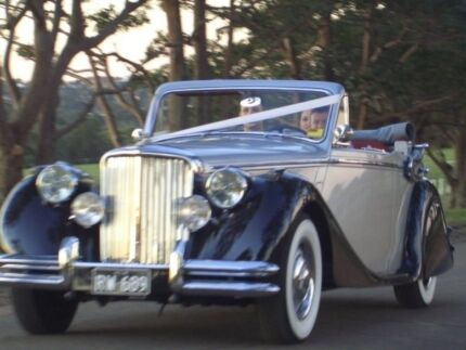 Royalty Weddings Eastwood Ryde Area Preview