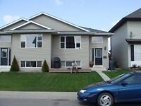 3 Bedroom House Available for rent August 1st, near University!