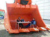 --- WANT£D - DIGGERS AND MORE FOR EXPORT MARKET!!! WANT£D