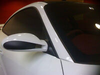 ENIGMA TINTS **SPECIALISTS IN WINDOW TINTING**07517644479**