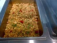 Nigerian Food Services Ottawa