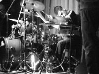 Drum Lessons with a pro-experienced tutor.Any level and style. Studios in East and West London