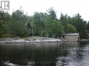 French River 🏠 Real Estate For Sale In Sudbury Kijiji