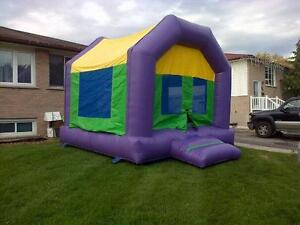 bouncy castles Kitchener / Waterloo Kitchener Area image 2