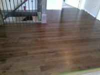 Laminate hardwood specialist. BEST PRICE
