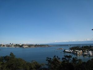 Waterfront 1900sf Sub-Penthouse One-of-a-Kind, Swallows Landing