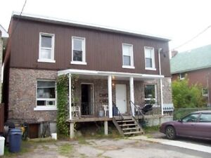 171 Fourth Ave. W – One Bedroom - $800