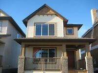 House For Rent in Calgary SE