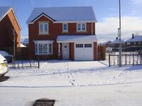 3 bedroom fully-detached house for sale Diamond Rd, Thornaby, Stockton-on-Tees, TS17 8DA