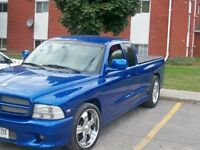 The LOWRIDER  REDUCED for quick sale