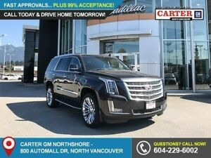 2018 Cadillac Escalade Luxury *** 15% OFF MSRP THIS MONTH ONL...