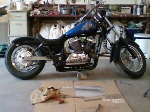Custom bobber for sale