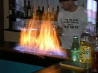 Learn to Bartend Proserve Included ALBERTA'S #1 BAR SCHOOL