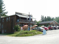 6970 HWY 534- ANGELA'S ICE CREAM AND GIFT SHOP!!!
