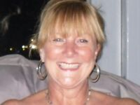 Mature English Nanny seeking New Family from Sept 2017