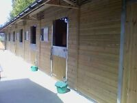Stable groom wanted - Eynsford