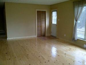 3 Bedroom House In Goulais River for Rent
