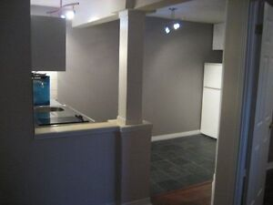 Showing Sat-Mon. FULLY Inclusive 1 BDRM - no other bills to pay Kitchener / Waterloo Kitchener Area image 2