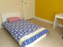 PRIVATE FURNISHED ROOM for WOMEN Air-conditioning Inc BILLS South Plympton Marion Area Preview
