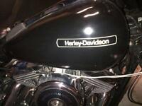 MUST SELL FAST 1998 Harley Police Special
