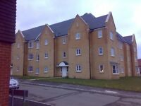 1 Bed flat on First floor in ROCHESTER HOO village HOMESWAP only- Looking for 1 Bed southeast london