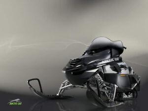 $25.00/HR  Snowmobile, ATV and Snowblower Repair.