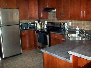 All Inclusive High End Condo Steps from UWO