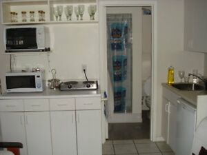Feb 1st to Feb 28th FULLY FURN BACHELOR IN LITTLE ITALY