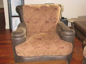 Sims Furniture Buy And Sell Furniture In Red Deer Kijiji Classifieds