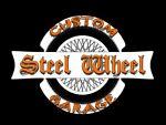 steelwheelcg