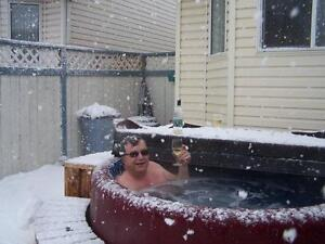 Worlds Most Efficient Softub Hot Tub as Low as $3200.00 Windsor Region Ontario image 5