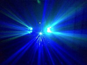 NEED A DJ FOR YOUR SPECIAL EVENT OR UPCOMING CHRISTMAS PARTY?? Cambridge Kitchener Area image 3