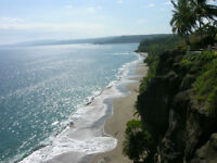Build Your Dream Home in Costa Rica on this Ocean View lot