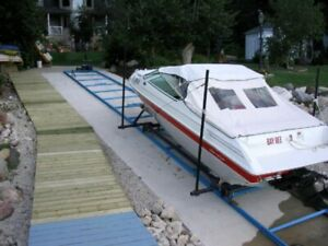 1990 Chris Craft for sale