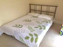 Short Term QUEEN Fully Furnished Room for Rent in Female Home South Plympton Marion Area Preview