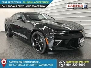 2018 Chevrolet Camaro 2SS *** 15% OFF MSRP THIS MONTH ONLY ***