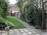 very spacious 3 bed room house to rent at park road, TW3....