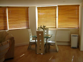 Beautifully furnished 2 bed flat for rent in Southsea - £825/month