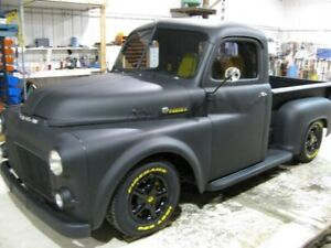 Dodge Pickup Truck Great Selection Of Classic Retro Drag And
