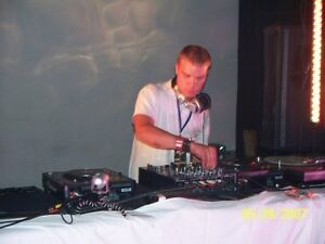 Wedding and events dj Moose Jaw Regina Area image 3