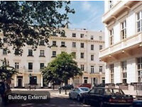 VICTORIA Office Space to Let SW1 - Flexible Terms   2 - 87 people