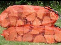 Kiln Dried Hardwood Logs, Ash.Oak,Birch available