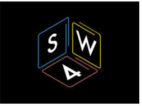 SW4 tickets (Sunday 27th August)