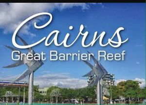 20th July Cheap return flights to Cairns Fremantle Fremantle Area Preview