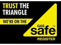 Plumber / Gas Safe Engineer