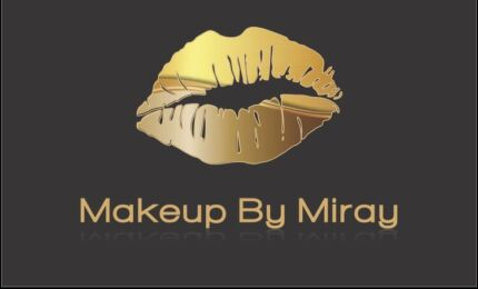 Makeup by Miray