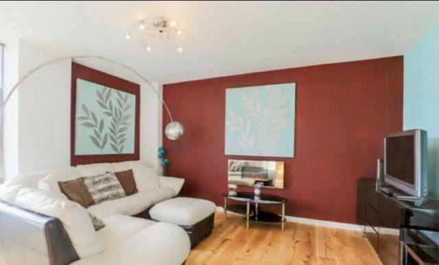 interior designer south east london ontario