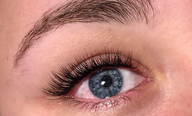 Eye Lashes Extensions Beauty Treatments Gumtree Australia